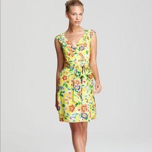 Kate Spade Cathleen dress